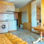 Apartments Angy, Varna City