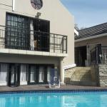 Muco Guest House,  Johannesburg