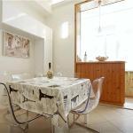 Romano's Suite,  Rome
