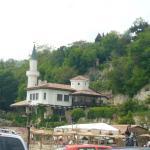 Balchik Panorama, Balchik