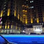 Gurney Sea View Suite 2BR,  George Town