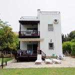 Birdal Villa,  Turgutreis
