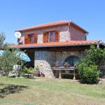 House Vidak, Dobrinj