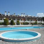 Residence Equilio D4,  Lido di Jesolo