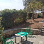 Casa Marina,  Anacapri
