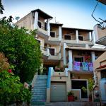 Avra Apartments 1,  Benitses