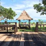 Mooban Talay Resort,  Ko Samed