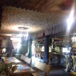 Hotel Restauracja Barok,  Piechowice