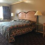 Presidential Inn & Suites - Matteson,  Matteson