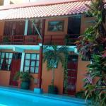 Hotel Bello Caribe,  Cozumel