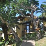 Casa Duplex Cond João Fernandes,  Búzios