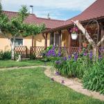 Holiday home Ryabinka,  Nyasvizh