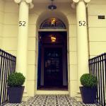 Brighton House, Brighton & Hove