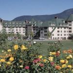Golden Eagle Lodge Resort, Waterville Valley