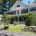 Sebago Lake Lodge & Cottages, North Windham