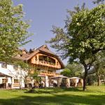 Hotel Edelhof,  Tarvisio