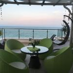 HPManagement Byala Beach Residence Apartments, Byala