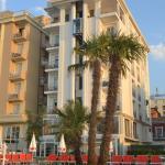 Hotel Nord Est, Gabicce Mare