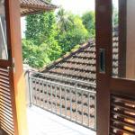 Artja Inn Homestay, Ubud