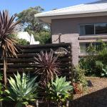 Serenity Lodge for Couples, Ulladulla