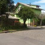 Casa Rústica - Hospedaria, Canela