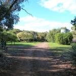 Flinders Chase Farm, Karatta