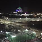 EXPO Apartments, Astana