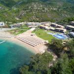 Thassos Grand Resort,  Alikí