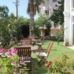 Hotel Olimpos,  Datca