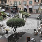 Hotel Giuseppe,  Ventimiglia