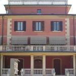 Casa Vacanze Virgilio, Peschiera del Garda