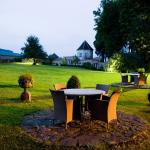 Hotel Pictures: Villa Louise - Chateaux et Hotels Collection, Aloxe-Corton