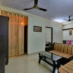 Hotel K.K.,  Indore