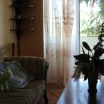 Marine Bebo Bed and Breakfast,  Gurjaani