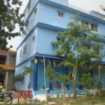Tara Guest House,  Bodh Gaya
