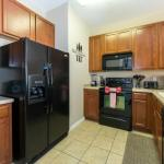Lunna - Four Bedroom Home - BV4552,  Kissimmee