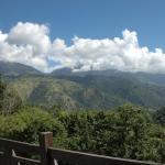 Forres Park Nature Retreat,  Mavis Bank