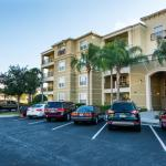 Olive - Four Bedroom Home - VC4804, Orlando
