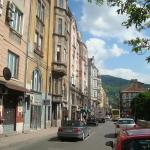 Apartment Downtown, Sarajevo