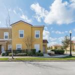 Jessie - Four Bedroom Home - BV4572, Kissimmee