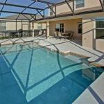 Aurora - Four Bedroom Home - CC4702, Kissimmee