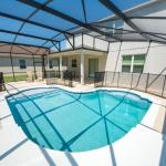 Anastasia - Four Bedroom Home - CC4748, Kissimmee