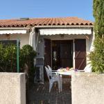 House Jardin d'ete i,  Saint-Cyprien