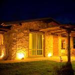 Hotellbilder: Cabañas y Suites Villa Bonita, San Rafael