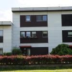 Hotelbilleder: Ferienhaus Bifang, Feldkirch