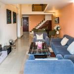 Foshan Lovely Duplex Apartment, Shunde