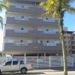 Apartamento 3 quartos a 800 mts da Praia Grande,  Ubatuba