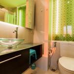 Grand Caribbean Condo Resort by Homelicious Hospitality, Pattaya South