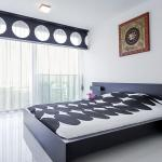 Park Royal 2 by Homelicious Hospitality,  Pattaya South