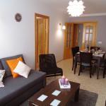 Apartamentos Aviles & Norling Centro,  Torre del Mar